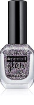 Catrice #peeloff Glam Easy To Remove