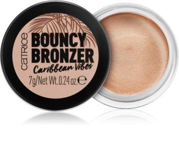 Catrice Bouncy Bronzer