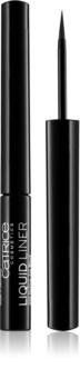 Catrice Stylist eyeliner waterproof