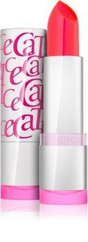 Catrice Ultimate Glow Lipgloss-Verstärker
