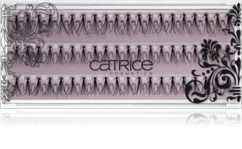 Catrice Couture  Single False Eyelashes