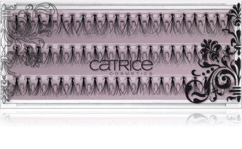 Catrice Couture  Single umelé riasy