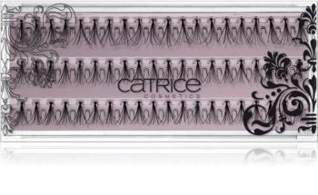 Catrice Couture  Single штучні вії