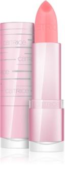 Catrice Lip Glow бальзам для губ