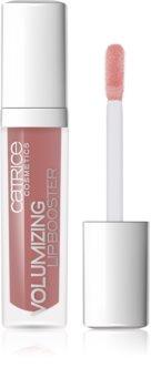 Catrice Volumizing Lip Booster lesk na pery pre objem