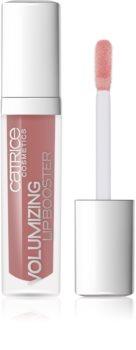 Catrice Volumizing Lip Booster sijaj za ustnice za volumen