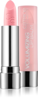 Catrice Volumizing Lip Balm Lip Balm For Volume