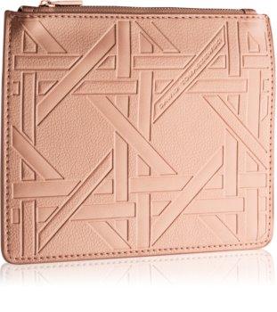 Catrice Dawid Tomaszewski Cosmetic Bag