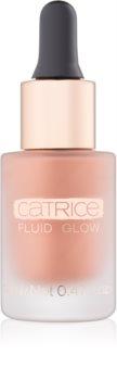 Catrice Blush Flush Aufhellendes Flüssig-Rouge