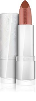 Catrice Prisma Chrome šminka