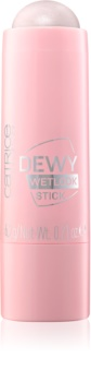 Catrice Dewy Wetlook iluminator stick