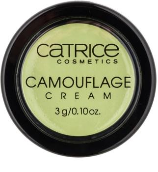 Catrice Camouflage fedőkrém