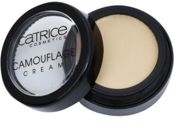 Catrice Camouflage acoperire make-up