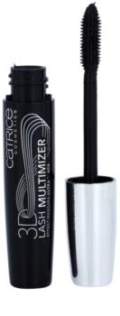 Catrice 3D Lash Multimizer objemová řasenka