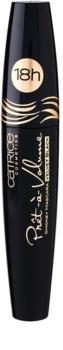 Catrice Pret-a-Volume Mascara für geteilte und geschwungene Wimpern