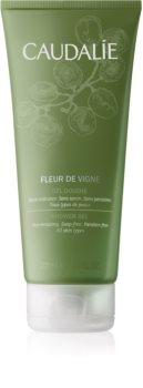 Caudalie Fleur De Vigne Shower Gel for Women