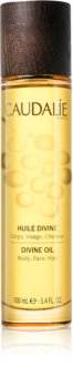 Caudalie Divine Collection aceite seco multiactivo