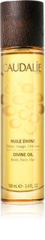 Caudalie Divine Collection Multi-Purpose Dry Oil