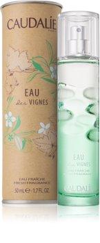 Caudalie Eau des Vignes Eau de Toilette voor Vrouwen  50 ml