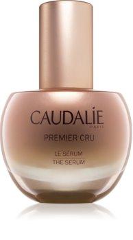 Caudalie Premier Cru pomlajevalni serum za obraz proti globokim gubam