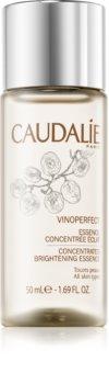 Caudalie Vinoperfect Essence  voor Stralende Huid