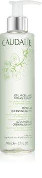 Caudalie Cleaners&Toners lozione micellare detergente per viso e occhi