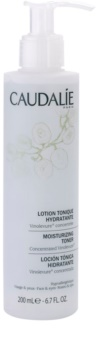 Caudalie Cleaners&Toners Moisturizing Toner for Face and Eyes