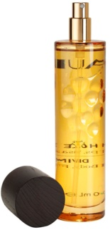 Caudalie Divine Collection aceite seco multiactivo