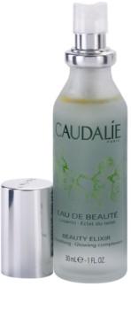Caudalie Beauty Elixir eliksir upiększający nadający skórze promienny wygląd
