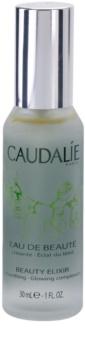 Caudalie Beauty Elixir Beauty Elixir For Radiant Looking Skin