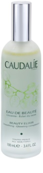 Caudalie Beauty Elixir skrášľujúci elixír pre žiarivý vzhľad pleti