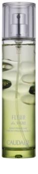 Caudalie Fleur De Vigne eau de toilette pour femme 50 ml