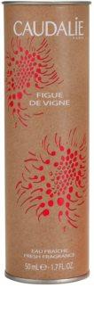 Caudalie Figue De Vigne Eau de Toilette for Women 50 ml