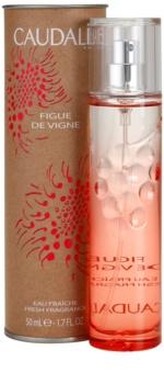 Caudalie Figue De Vigne woda toaletowa dla kobiet 50 ml