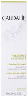 Caudalie Premiéres Vendanges Moisturising Cream for All Skin Types
