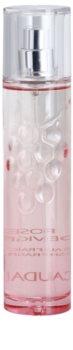 Caudalie Rose de Vigne woda toaletowa dla kobiet 50 ml