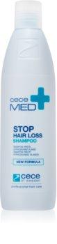 Cece of Sweden Cece Med  Stop Hair Loss šampon proti vypadávání vlasů