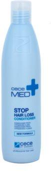 Cece of Sweden Cece Med  Stop Hair Loss odżywka przeciw wypadaniu włosów