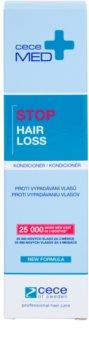 Cece of Sweden Cece Med Stop Hair Loss Conditioner  tegen Haaruitval