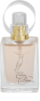 Celine Dion All for Love eau de toilette pentru femei 15 ml