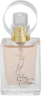 Celine Dion All for Love eau de toilette per donna 15 ml