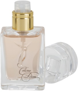 Celine Dion All for Love eau de toilette pentru femei 15 ml