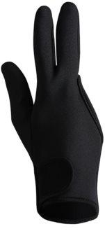 Cera Styling ochranná termo rukavice