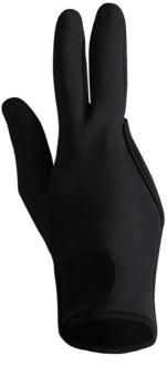Cera Styling termiczne rękawice ochronne