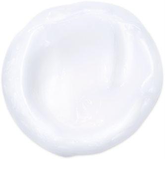 CeraVe Cleansers emulsão de limpeza com efeito hidratante