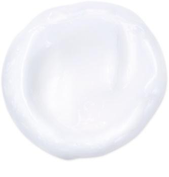 CeraVe Cleansers emulsión limpiadora con efecto humectante