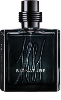 Cerruti 1881 Signature parfumovaná voda pre mužov 100 ml