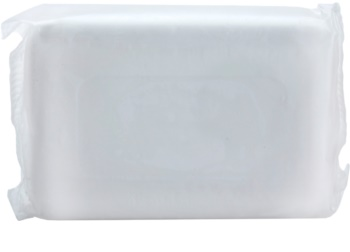 Cetaphil Cleansers čisticí mýdlo pro suchou a citlivou pokožku