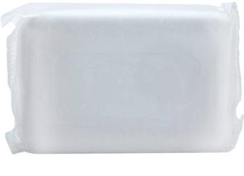 Cetaphil Cleansers sapun pentru curatare pentru piele uscata si sensibila