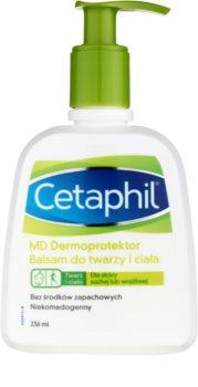 Cetaphil MD balsam ochronny z dozownikiem